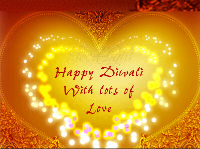 happy diwali wallpapers wall papers 2016 happy diwali wallpapers wall papers 2016