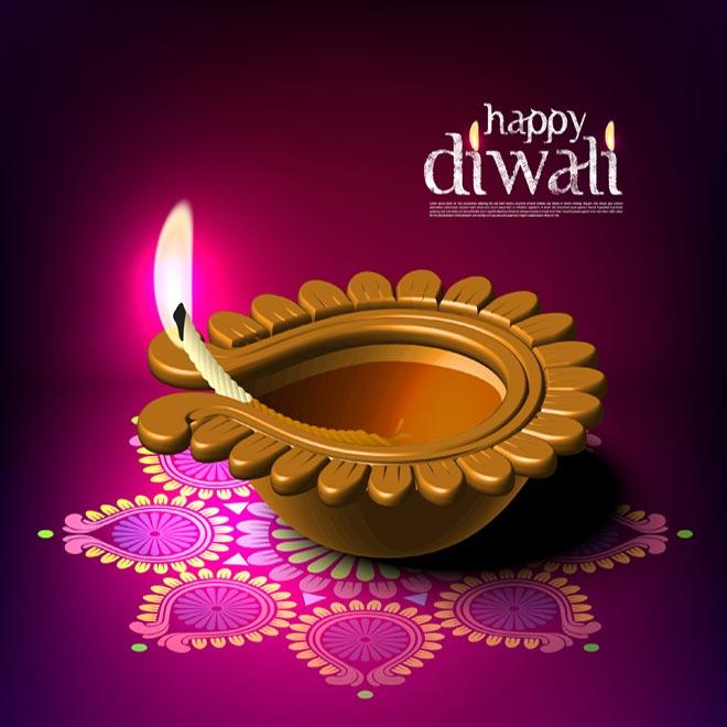 Image Happy Diwali Wallpapers