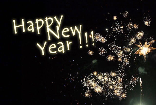 image happy new year wallpapers