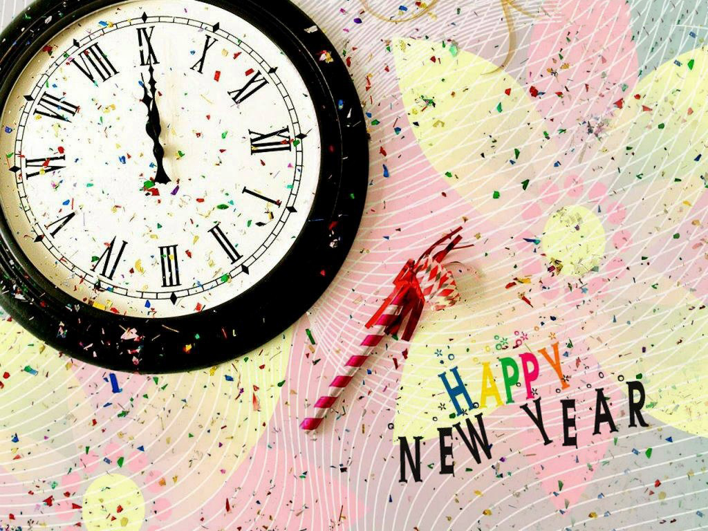 Happy new year wallpapers wall papers 2016 new year is not a small day in these days this is the day which is celebrated by every person in the world as this day marks beginning of a new year gumiabroncs Image collections